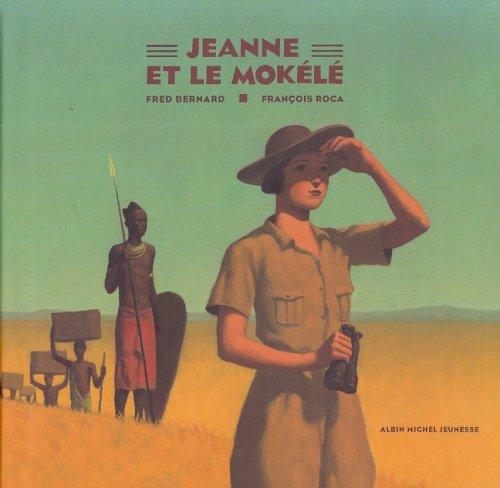 """<a href=""""/node/9313"""">Jeanne et le Mokélé</a>"""