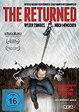 The Returned - Weder Zombies noch Menschen