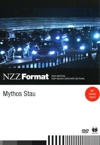 Mythos Stau