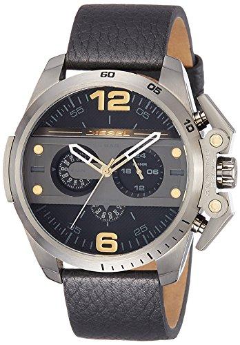 5185WgmYr7L - Diesel DZ4386I Mens watch