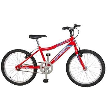 Toim 85 519 Bicicleta 20 Speed