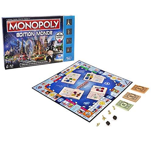 hasbro-gaming-monopoly-edicion-mundial-version-en-frances