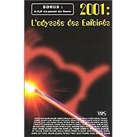 2001: L'Odyssée des enfoirés