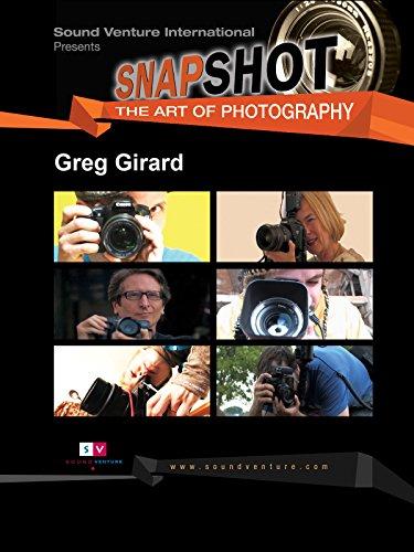 snapshot-greg-girard
