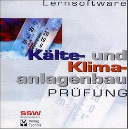 kalte-und-klimaanlagenbau-prufung-1-cd-rom-lernsoftware-fur-windows-3x-95-98-2000-nt-40-oder-me-ca-2