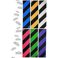 Enuff Hazard Scooter Griffband, 41,9 x 11,4 cm