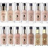 Max Factor - Fondotinta viso Facefinity 3 in 1, oltre 10 diversi prodotti cosmetici tra cui scegliere