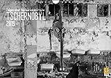 Tschernobyl (Wandkalender 2019 DIN A4 quer): 12 beeindruckende Schwarz-Weiß-Fotos, die die Folgen der Nuklearkatastrophe in Tschernobyl ... 14 Seiten ) (CALVENDO Wissenschaft)