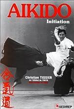 Aikido - Initiation de Christian Tissier