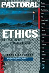 Pastoral Ethics (Lynx Textbooks)