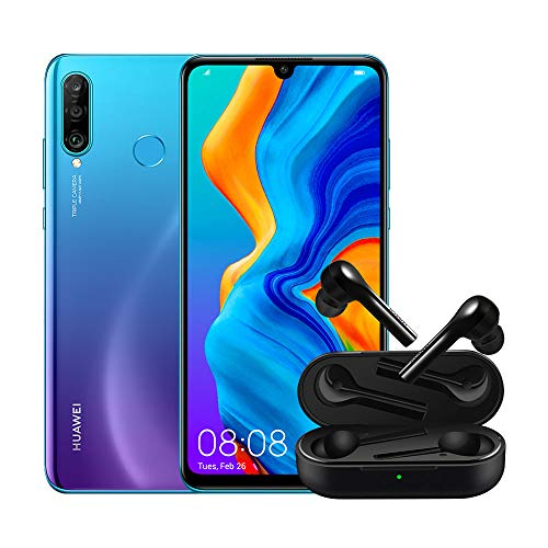 recensione huawei p30 lite recensione huawei p30 lite - 5185Z2Lt6eL - Recensione Huawei P30 lite, qualità e affidabilità low cost