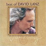 Songtexte von David Lanz - Best of David Lanz