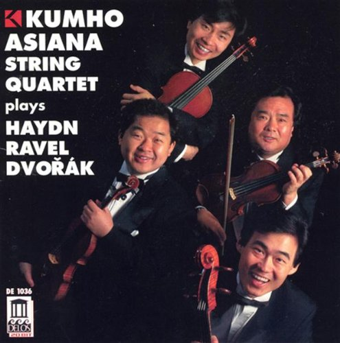 string-quartet-no-62-in-c-major-op-76-no-3-hob-iii77-emperor-iii-menuetto