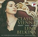 Classic Vienna [Import allemand]