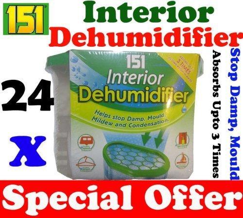 24-x-interior-portatil-deshumidificador-de-la-humedad-humidificador-de-aire-humedo-de-removedor-de-m