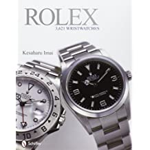 0b53c312f266 Amazon.es  Replicas Relojes
