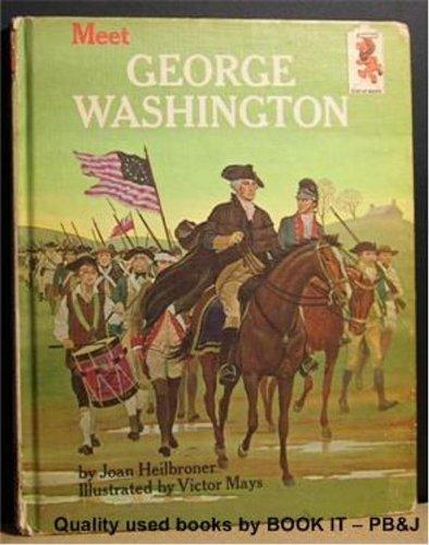 meet-george-washington