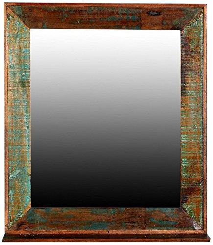 SIT-Möbel Badezimmer-Spiegel