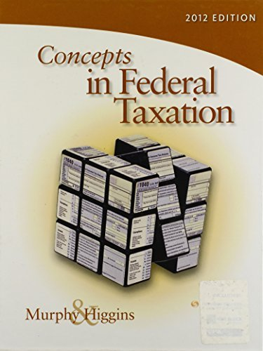concepts-in-federal-taxation-2012-professional-edition-with-hr-block-at-hometm-income-tax-fundamenta