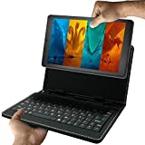 "Best 10in Tablets - 2in1 10.1"" Inch Google Android Laptop tablet, Android Review"