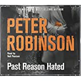 eBook Gratis da Scaricare passato Reason Hated Inspector Banks Series Book 5 Audiolibro (PDF,EPUB,MOBI) Online Italiano