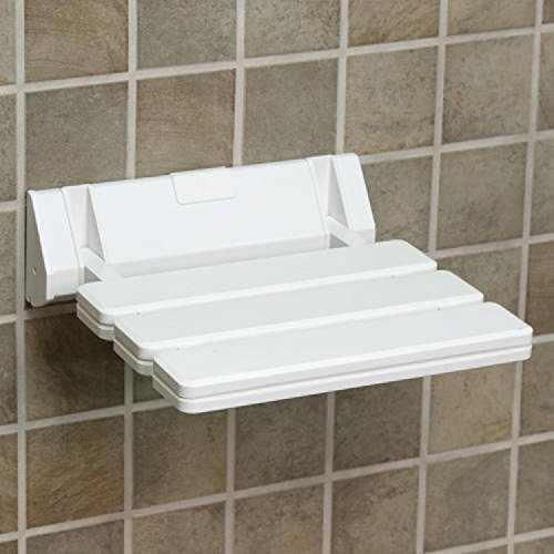 VeeBath  Comfort Bathroom Wall M...