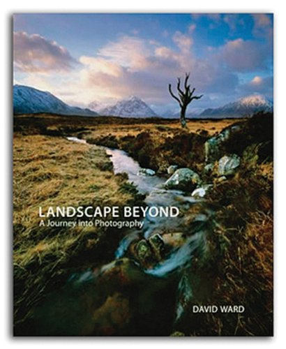 Landscape Beyond: Insights and Inspirations for Photographers