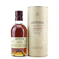 Aberlour A'bunadh - Batch 48 from Aberlour