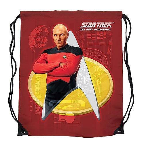 star-trek-turnbeutel-stoffbeutel-captain-picard-44-x-35-cm