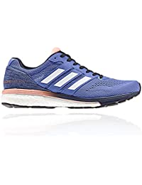 buy popular d95d9 5a9b5 adidas Adizero Boston 7 Womens Scarpe da Corsa - AW18