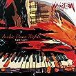 Arabic Piano Nights