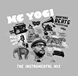 Best Instrumental Beats - Mantras, Beats and Meditations: The Instrumental Mix Review