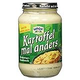 Unox Kartoffel mal anders Kräuter-Knoblauch, 400 ml