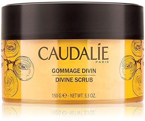 Caudalie Divine Scrub 150g - Caudalie Peeling