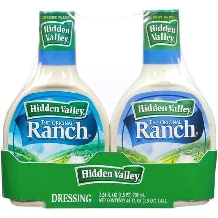 hidden-valley-the-original-ranch-dressing-24-fl-oz-pack-of-2-by-hidden-valley