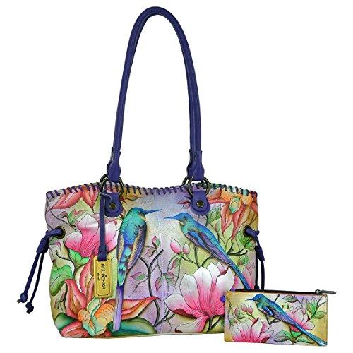 anuschka-hand-painted-leather-handbag-handmade-gift-for-women-large-drawstring-shopper-spring-passio