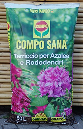 acid-soil-of-quality-for-azalea-rhododendron-and-plants-in-general-compo-in-pack-of-50-litres