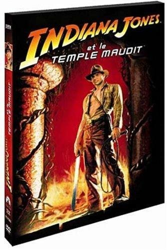 indiana-jones-et-le-temple-maudit-edizione-francia