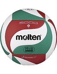Gui-An - Balon Molten V5M 5000