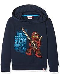 Lego Wear Jungen Sweatshirt