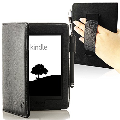forefront-cases-new-strap-case-cover-for-all-new-kindle-paperwhite-3rd-generation-june-2015-full-dev