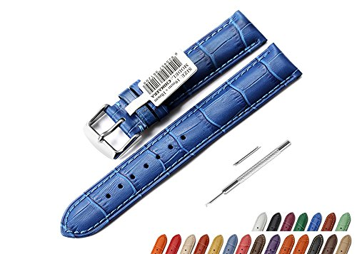 chimaera-genuine-calf-leather-croco-watch-strap-unisex-18mm-19mm-20mm-21mm-22mm-replacement-wath-ban