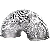 Slinky Jr. - 1.5 inch, Metal - 6 Pack by Poof Slinky