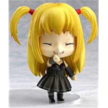 Nendoroid Death Note Misa Amane (non scale ABS / PVC pre-painted moving figures)