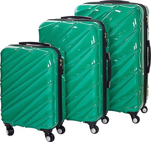 Shaik Maleta, verde (Verde) – 7203080