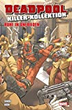 Deadpool Killer-Kollektion: Bd. 14: Ruhe in Unfrieden