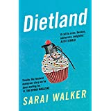 Dietland: a wickedly funny, feminist revenge fantasy novel of one fat woman's fight against sexism and the beauty industry (English Edition)