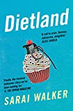 Dietland: a wickedly funny, feminist revenge fantasy novel of one fat woman's fight against sexism and the beauty industry