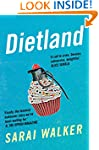 Dietland: a wickedly funny, feminist...