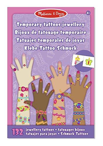 melissa-doug-tatuajes-temporales-con-joyas-juego-creativo-12194